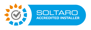 Accredited-Installer-solataro