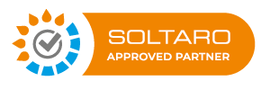 Approved-Parter-solataro