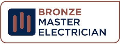 Bronze-Logo-min