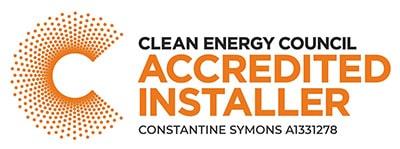 CleanEnergy2-1536x586-min