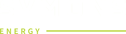 Logo-01-min