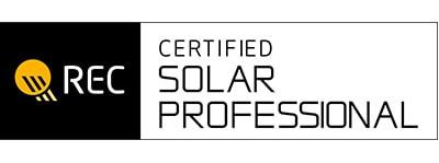 REC-certified-solar-pro-1536x415-min