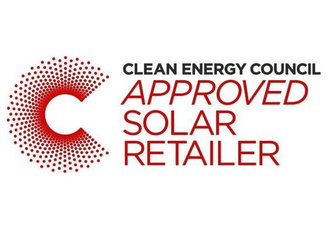 CEC_ApprovedSolarRetailerlogo