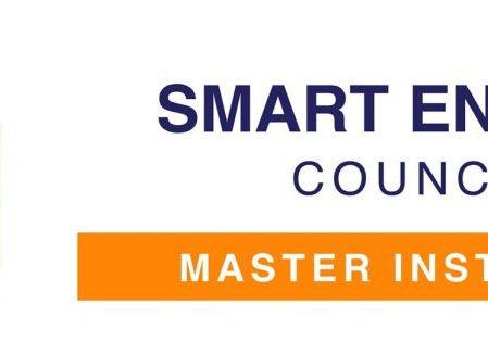 Smart-energy-council-banner